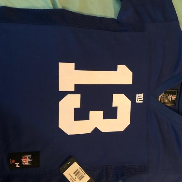 NFL Shirts   Tops  0ebcdc499